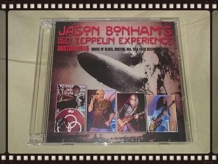 JASON BONAM\'S LED ZEPPELIN EXPERIENCE / BOSTON 2015_b0042308_1852222.jpg