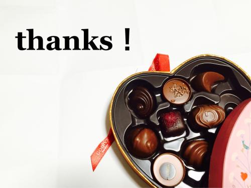 I♡chocolat。_c0334210_00430666.jpg