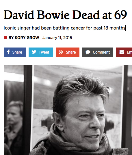 Une immortelité - Condolences to David Bowie #blackstar #RIPDAVIDBOWIE #REBELREBEL _b0074921_2202881.png