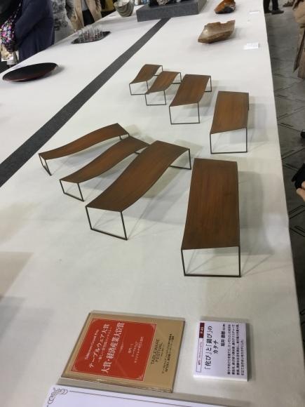 テーブルウエアフェスティバル2016へ_e0071324_22472632.jpeg