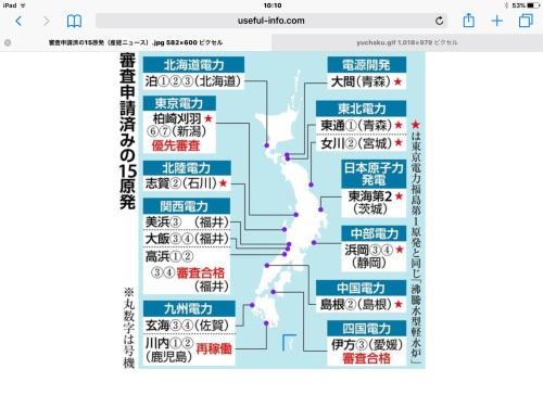 東京新聞の記事___追記あり_a0050728_22241497.jpg