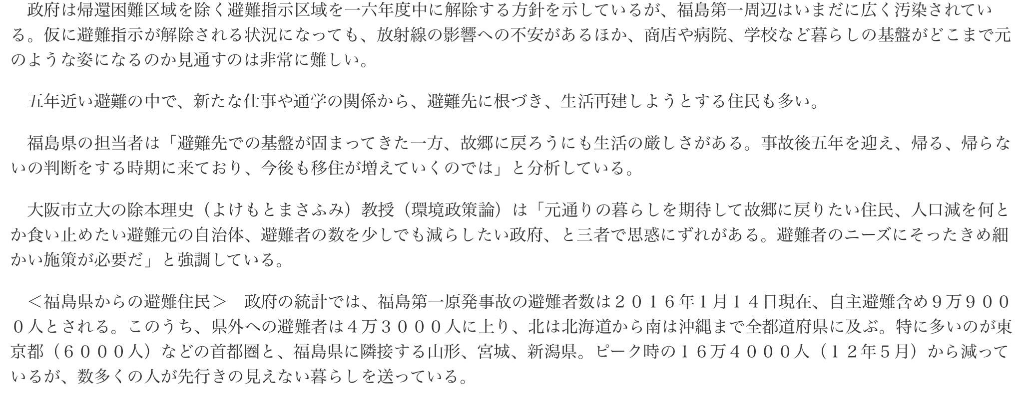 東京新聞の記事___追記あり_a0050728_22244553.jpg
