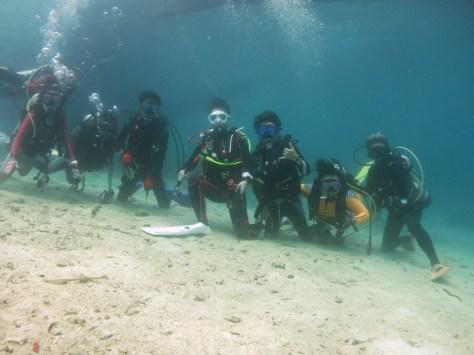 バリ島ツアー報告4日目_c0070933_23052898.jpg