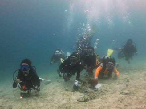 バリ島ツアー報告4日目_c0070933_23132778.jpg