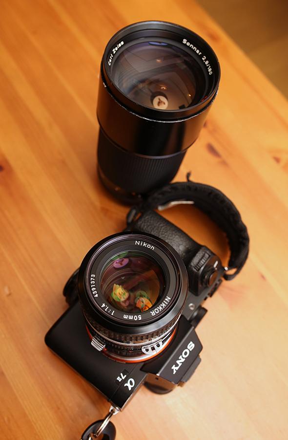 【諏訪5】区切りに近づきつつ・・・(Ai Nikkor 50mm1.4 Contax Sonnar 180mm2.8)_c0035245_0414461.jpg