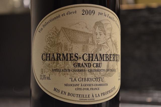本日のグラスワイン&もろもろ_a0114049_14434775.jpg