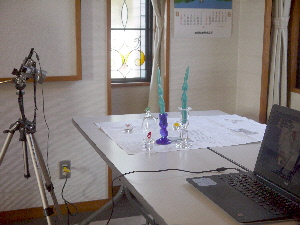 初めての写真教室_c0055363_11591717.jpg