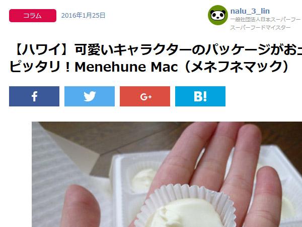 メネフマックの記事をアップしました_c0152767_23594240.jpg