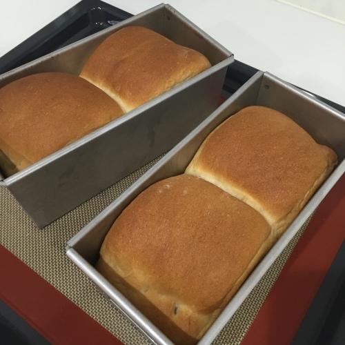 【web内覧会】パン焼き仕様のパントリーに変更_a0335677_00193707.jpeg