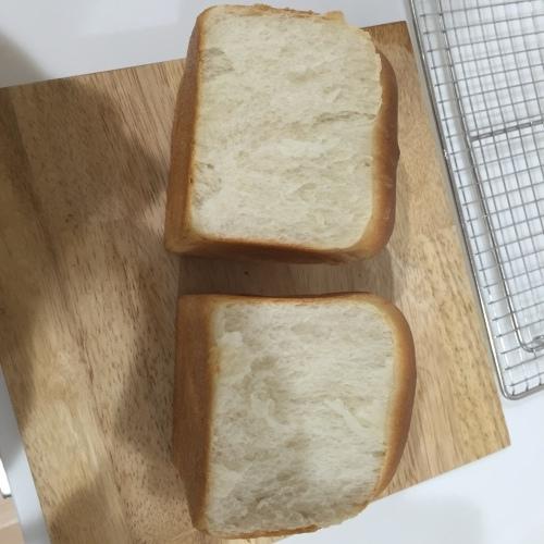 【web内覧会】パン焼き仕様のパントリーに変更_a0335677_00205975.jpeg