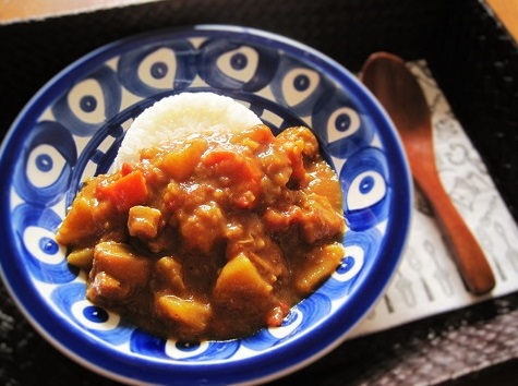 料理レシピ本:サンジの満腹ごはん_c0084183_10401350.jpg