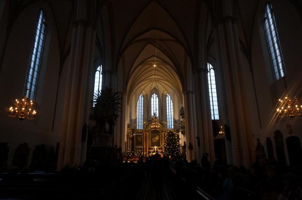 Marien教会にて (12/25)_c0180686_04074810.jpg