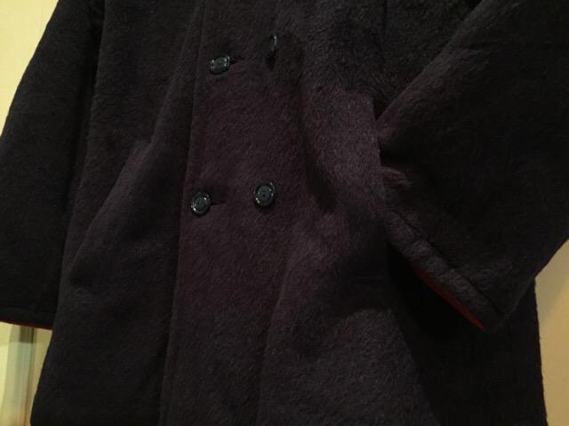 2月3日(水)大阪店ヴィンテージ入荷!#4 トラッド編!!40\'s Brown\'s Beach Vest!!(大阪アメ村店) _c0078587_23152449.jpg