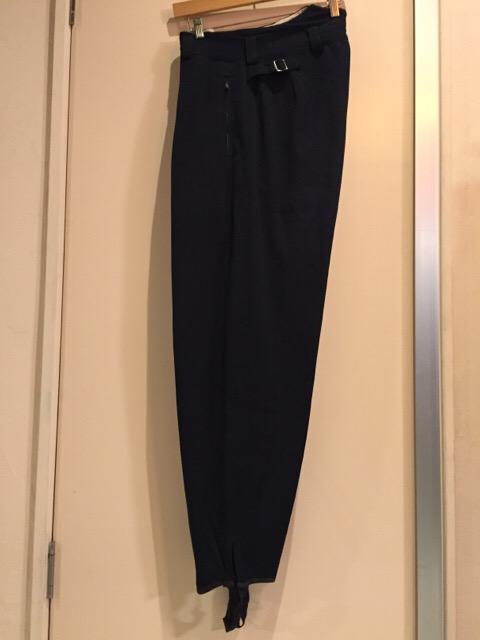 2月3日(水)大阪店ヴィンテージ入荷!#4 トラッド編!!40\'s Brown\'s Beach Vest!!(大阪アメ村店) _c0078587_23255027.jpg