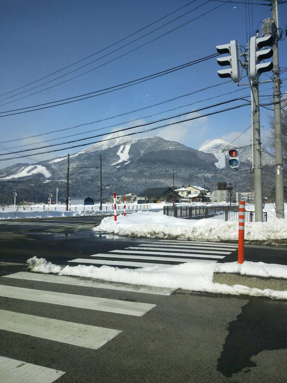 福島県でエンジョイボウリング!!!_d0156990_23315370.jpg