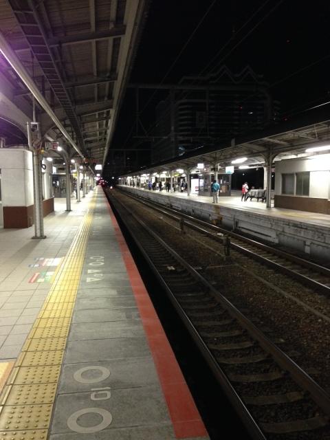 久しぶりの神戸 ヒロコーポレーション忘年会_a0334793_12490333.jpg