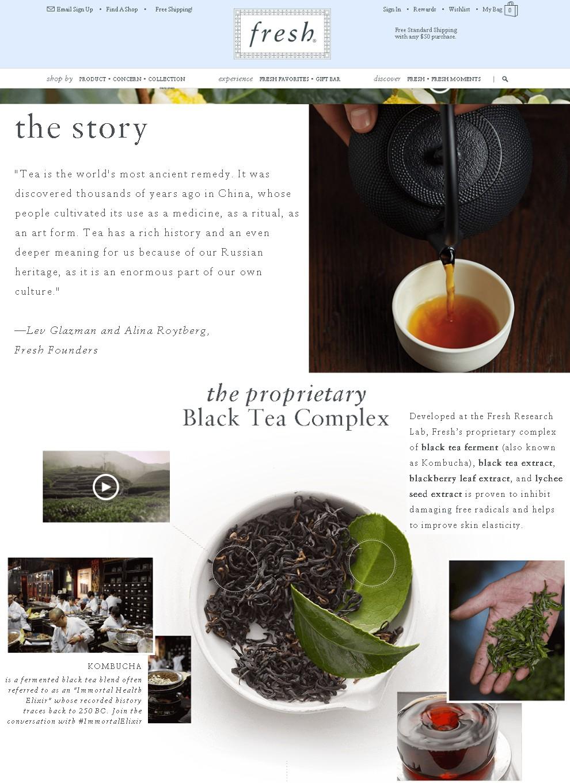 お茶がコスメに・・・、日本の農林水産物・食品の輸出の可能性について_b0007805_1322083.jpg