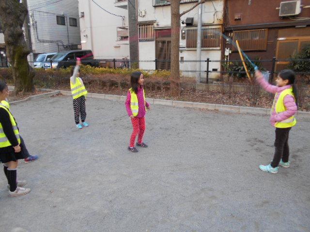 1月27日 スポーツ大会_c0315908_12495980.jpg