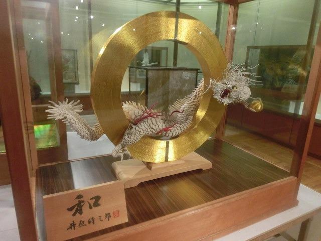 四国中央市(愛媛県)の「世界一効率的な製紙工場」と「紙のまち資料館」_f0141310_7375381.jpg