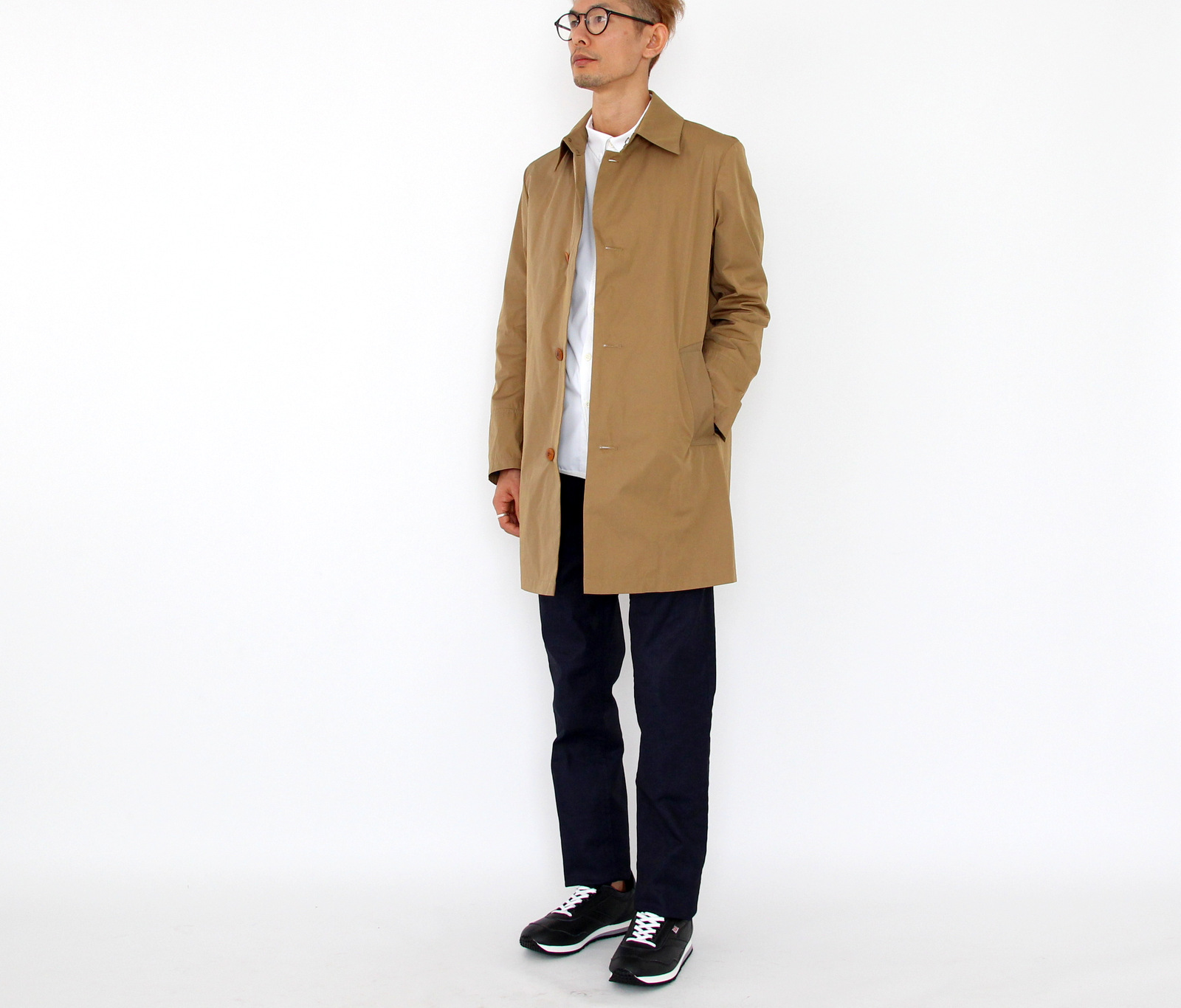 Traditional Soutine Collar Coat_e0142928_2284140.jpg