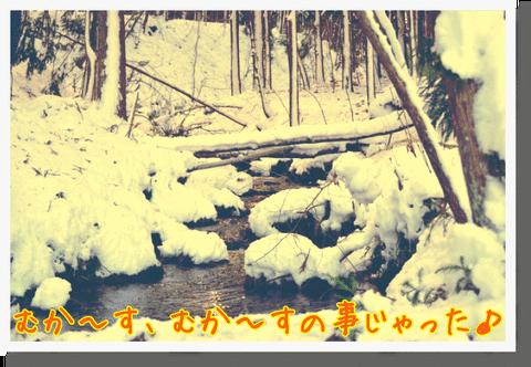 野田村でアンデス地方の食との繋がりを感じたのだ♪_c0259934_08502957.png