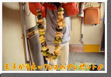 野田村でアンデス地方の食との繋がりを感じたのだ♪_c0259934_09075463.png