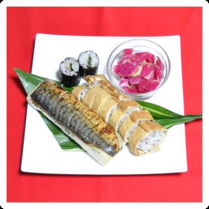 節分料理2016 ~稲荷巻き~_c0350941_13114964.png