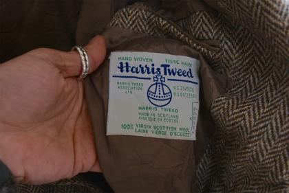 Harris tweed jacket_f0226051_17134429.jpg