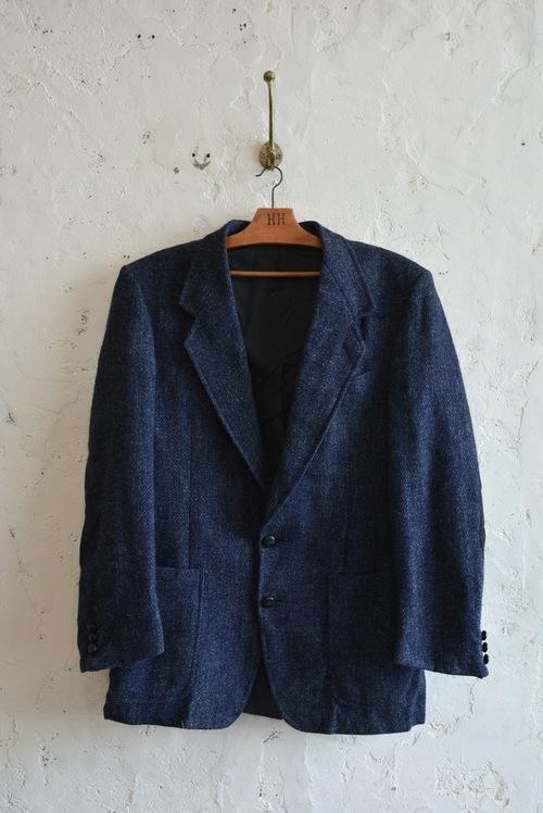 Harris tweed jacket_f0226051_1722951.jpg