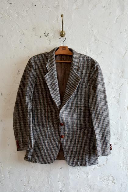 Harris tweed jacket_f0226051_17271341.jpg