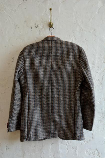 Harris tweed jacket_f0226051_17284361.jpg