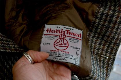 Harris tweed jacket_f0226051_1729132.jpg