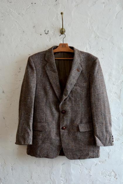 Harris tweed jacket_f0226051_17293385.jpg