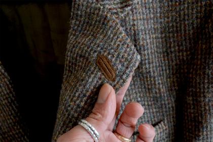 Harris tweed jacket_f0226051_1730717.jpg