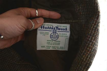 Harris tweed jacket_f0226051_17381417.jpg