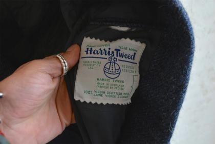 Harris tweed jacket_f0226051_1772969.jpg
