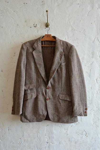 Harris tweed jacket_f0226051_1792477.jpg