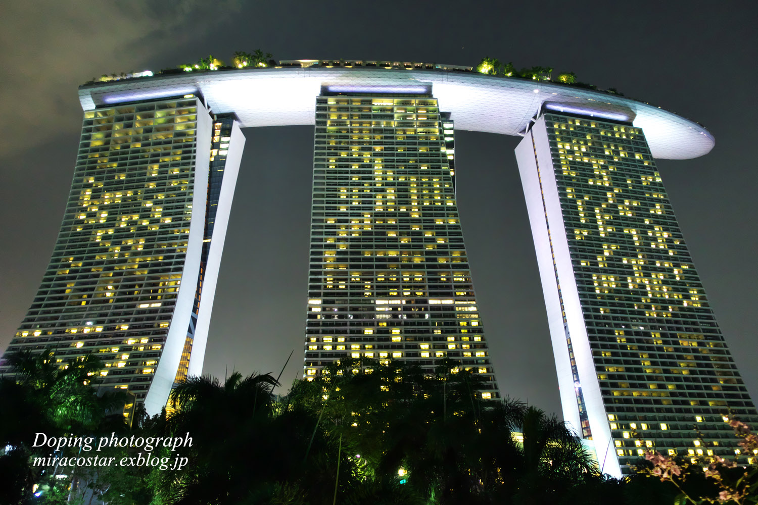 Marina Bay Sands_e0140159_22243975.jpg
