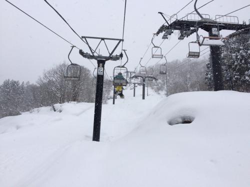 神立高原スキー場⭐︎_c0151965_18324443.jpg