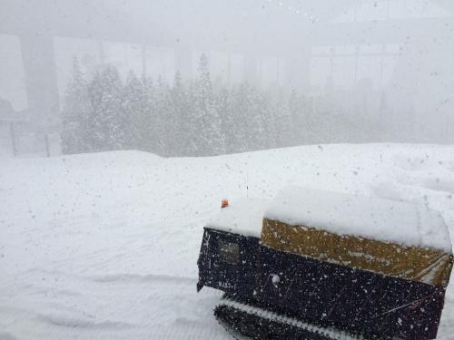神立高原スキー場⭐︎_c0151965_18324590.jpg