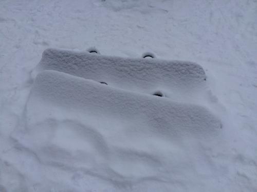 神立高原スキー場⭐︎_c0151965_18324653.jpg