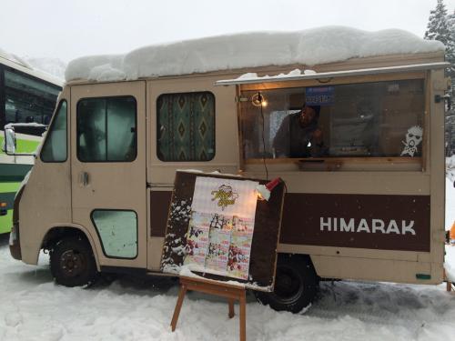 神立高原スキー場⭐︎_c0151965_18324663.jpg