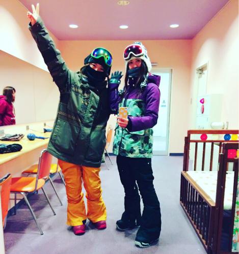 神立高原スキー場⭐︎_c0151965_18324677.jpg