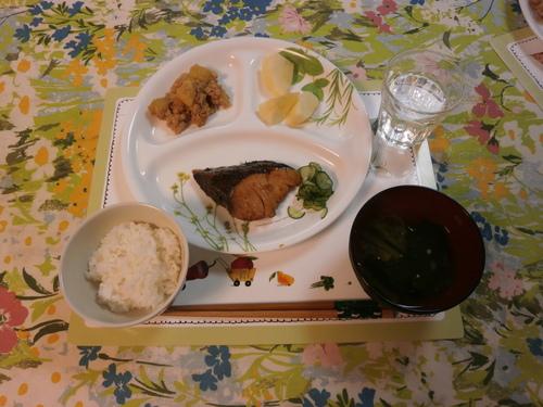 夕食メニュー_e0274266_15414969.jpg