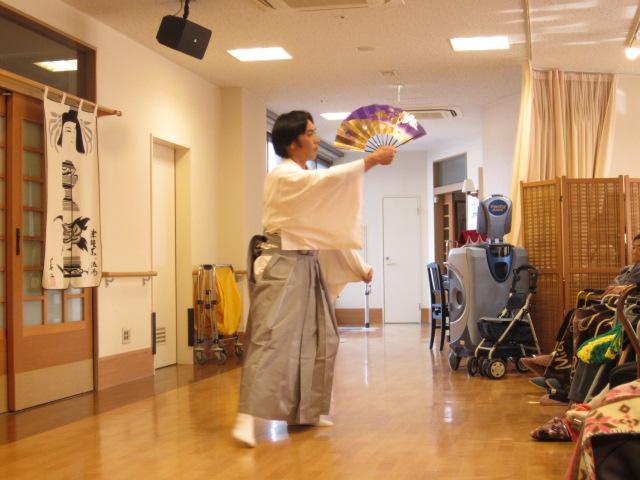 日本舞踊_e0191174_19374969.jpg