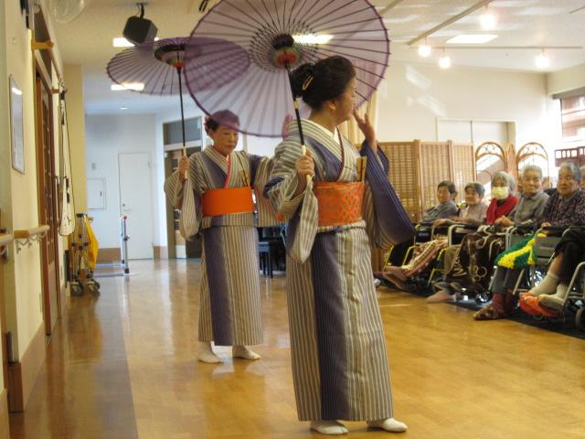 日本舞踊_e0191174_1938934.jpg