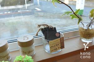 春の入学・入園フェア♡ と新商品のご紹介♪_f0321908_13111490.jpg