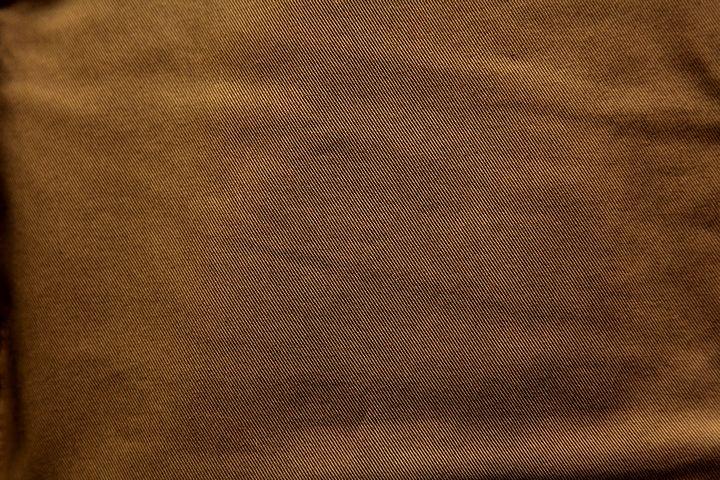 f0165518_191353.jpg