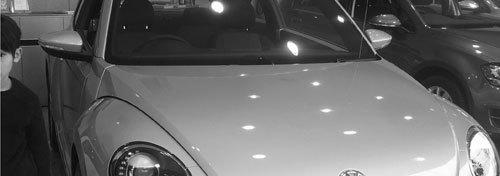 自動車保険_c0089242_14351040.jpg