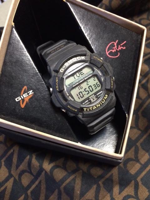 時計_c0206645_10165037.jpg